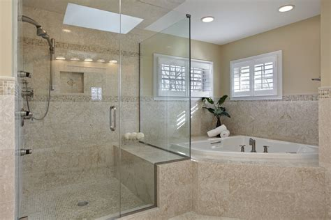 replacing shower door glass shower doors need replacing murray glass utah