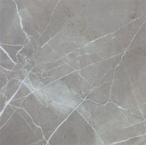 Glam Almond 60 x 60cm Porcelain Tiles glam, floor tiles