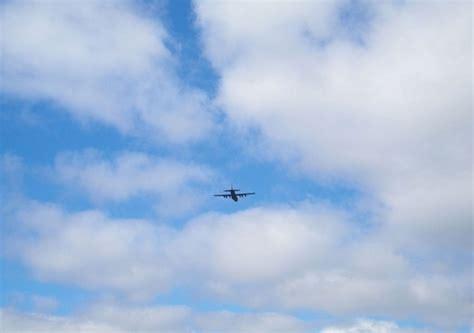 edinburgh tattoo jet flyover 2015 flyover free stock photos download 9 free stock photos
