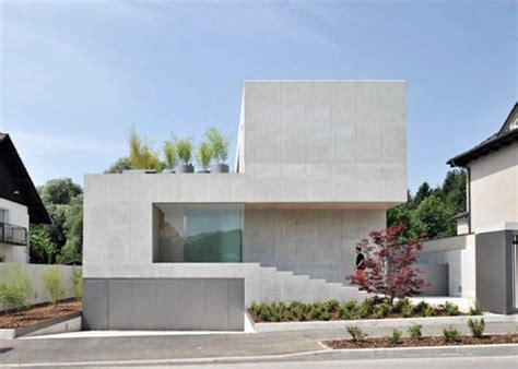 house d photo de maison design