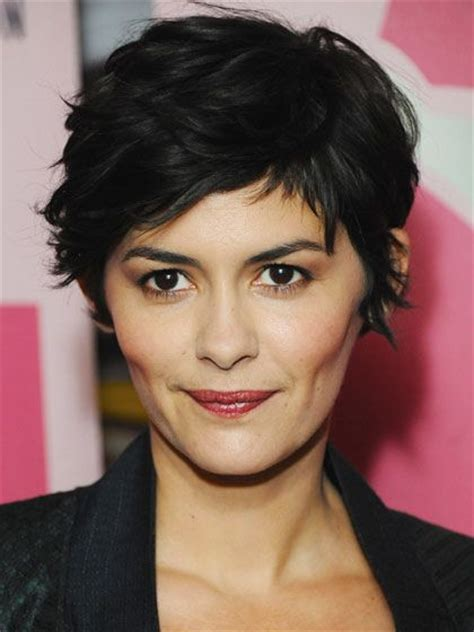 hair styles for round face and cheekbone 25 best ideas about messy pixie haircut on pinterest