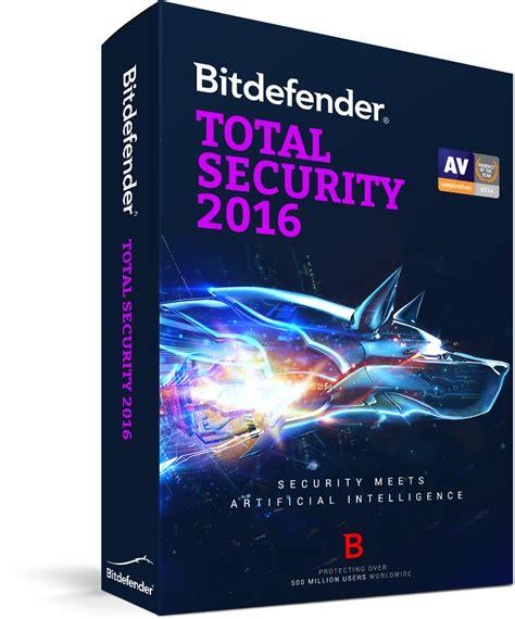 bitdefender reset tool v2 serial bitdefender 2015 hax autos post
