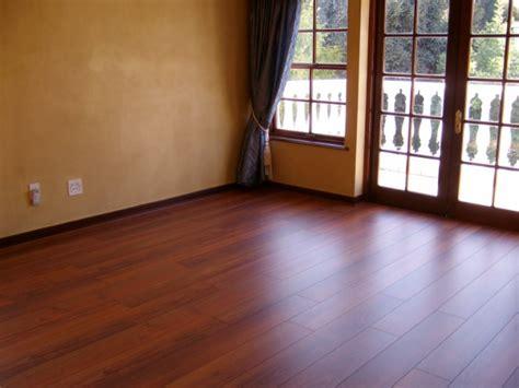 best quality laminate wood flooring quality waterproof laminate flooring best laminate