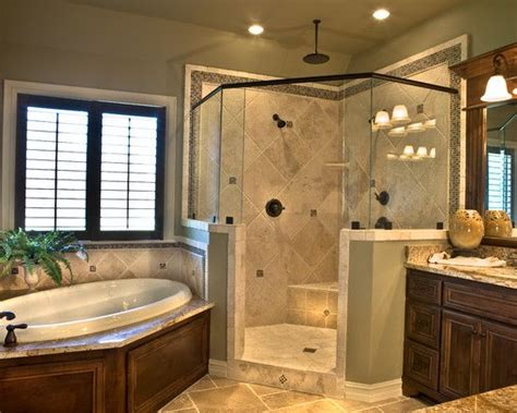 ideas beautiful corner bathtub design ideas for small bathroom design ideas soaking clawfoot corner tub