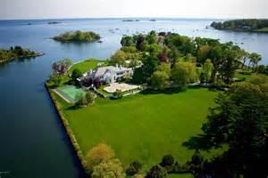 la sublime de donald est 224 vendre maison