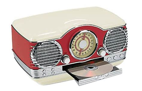 Top Kitchen Design Software by Memorex Mtt3200 50 S Retro Style Table Top Cd Player