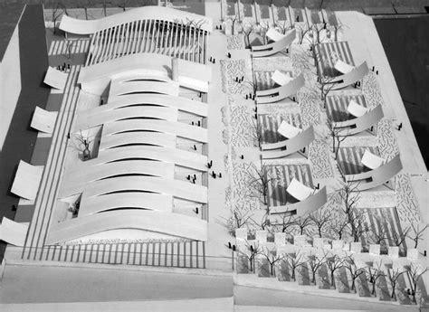 designboom death architecture liberation through design crematorium designboom com