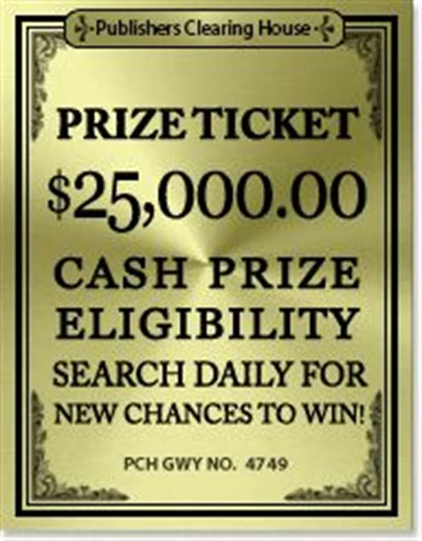 Pch Save And Win - search on pinterest