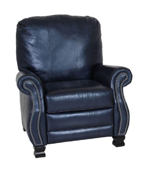 Norwalk Furniture Warranty by Birmingham Leather Recliner By Norwalk Furniture Norwalk Furniture