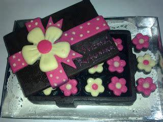 Spuit 1 Set Berisi 24 Biji Aneka Bentuk Lokal produk baru coklat praline 35 biji dreamchoc