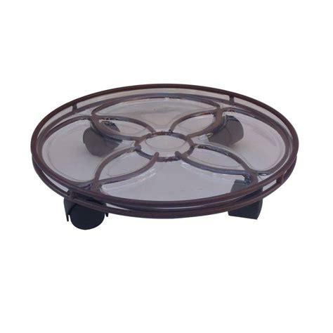 smoke eater ceiling fans smoke eater ceiling fan amazon com atv winch roller