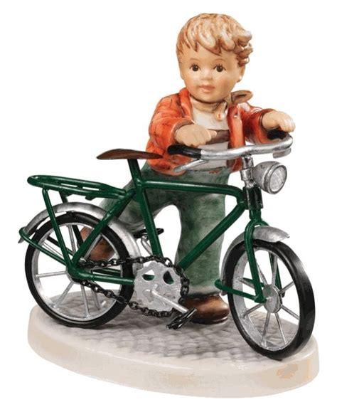 Wheeler Fahrrad Aufkleber by 688 Besten Hummel Bilder Auf Deutschland