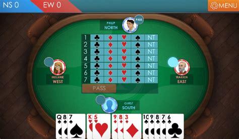 bridge game play bridge     yaksgames