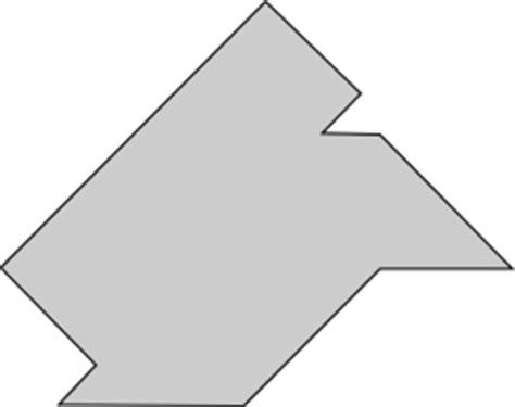 t puzzle template t puzzle