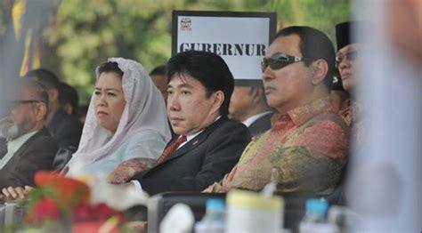Etnis Tionghoa Dan Nasionalisme Indonesia Sebuah Bunga ucapan menohok soeharto hasil pilkada jakarta bukti