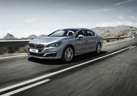peugeot saloon cars peugeot 508 saloon peugeot uk