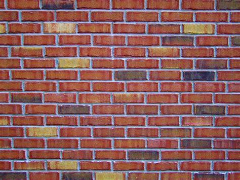 wallpaper batu bata cool brick wallpaper 2017 grasscloth wallpaper