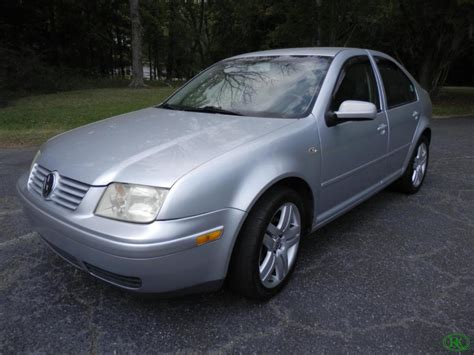 Volkswagen Jetta For Sale by Used Volkswagen Jetta 1 000 For Sale Used Cars On