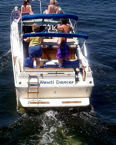 naughty fishing boat names 1000 images about boat n lake on pinterest boat names