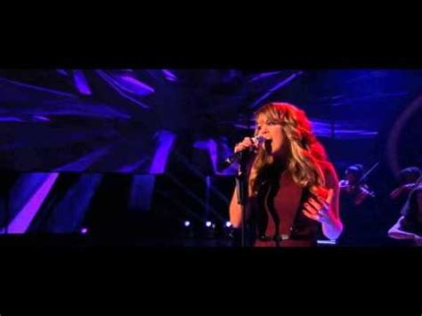 angie miller i studio version american angie miller anyone who had a studio version