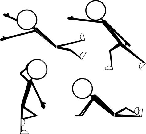 stick figure pictures simple stick www imgkid the image