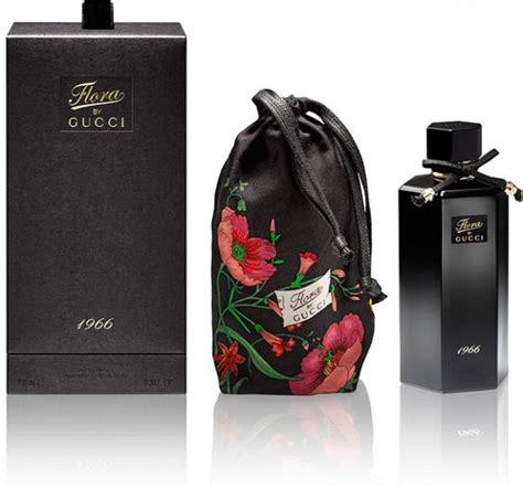 Parfum Gucci Flora Original Parfum Wanita flora 1966 by gucci for eau de parfum 100ml price review and buy in kuwait kuwait