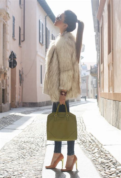top 10 faux fur ideas top inspired