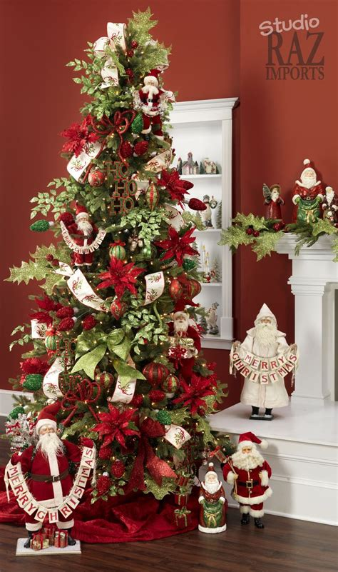 themed decorated trees 25 unique themed trees ideas on