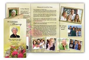 free funeral brochure free programs utilities and apps