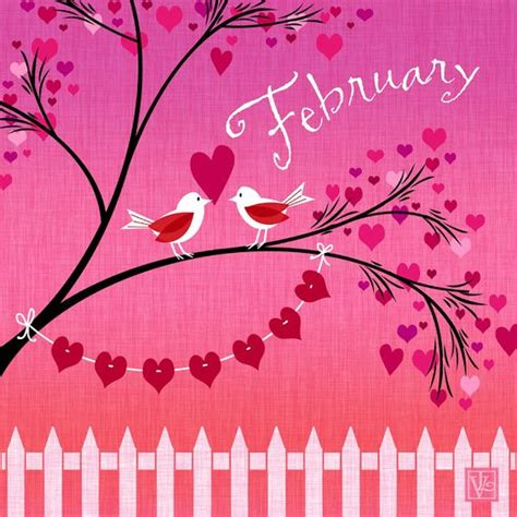 valentines month the world s catalog of ideas
