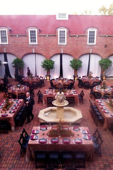 cheekwood botanical garden museum of weddings