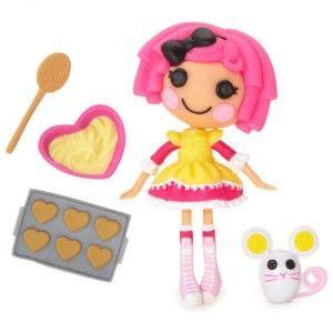 toys r us rag doll bike 22 best lalaloopsy images on