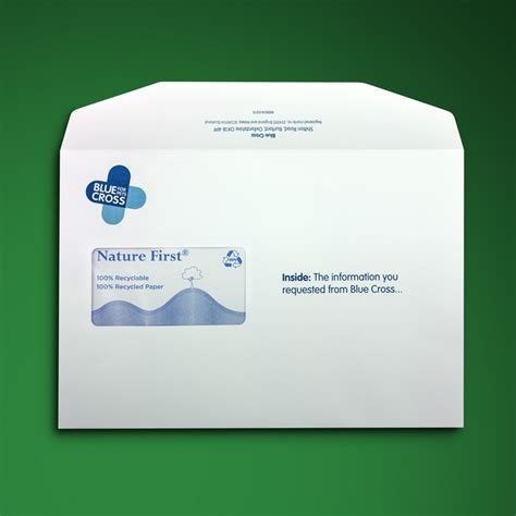 charity direct mail letter custom printed gift aid donation and charity envelopes