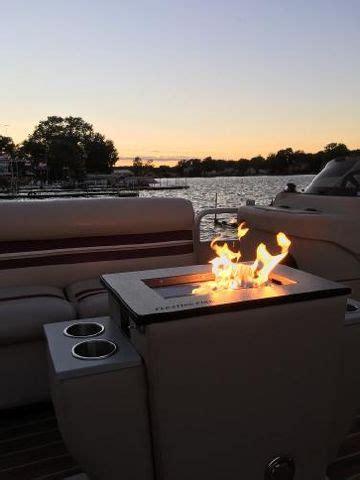 boat transport baltimore md new 2016 fire pit baltimore md 21221 boattrader