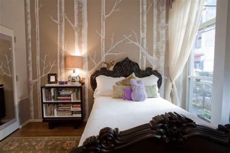 anthropologie inspired bedroom whispered whimsy vintage my dream anthropologie bedroom