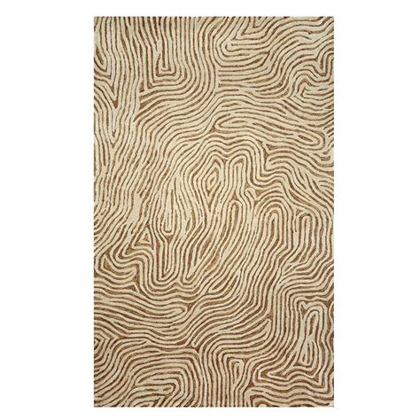 Ballard Designs Outdoor Rugs M 233 Lange Designs Ballard Designs Indoor Outdoor Rugs