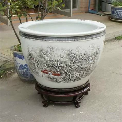 where to buy large planters where to buy ceramic planters home design inspirations