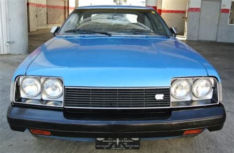 78 Toyota Celica Toyota Celica Touchup Paint Codes Image Galleries