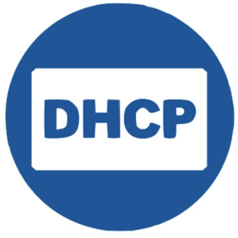 Design Home Computer Network by Dhcp Logo Png Image