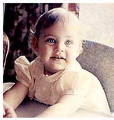 Ellen Degeneres Baby Giveaways - 1000 images about ellen on pinterest ellen degeneres portia de rossi and