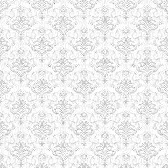 grey victorian pattern textures vectors 13 400 free files in ai eps format
