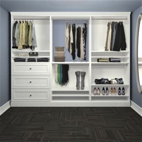Costco Closet Organizer by Pin By Francisco Robles On Home Decor