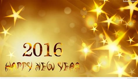 happy new year in 2016 2016 happy new years wallpaper pictures photos and
