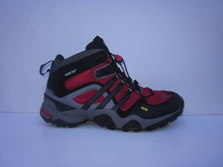 Harga Sepatu Reebok Hiking toko sepatu sepatu adidas tex buat hiking