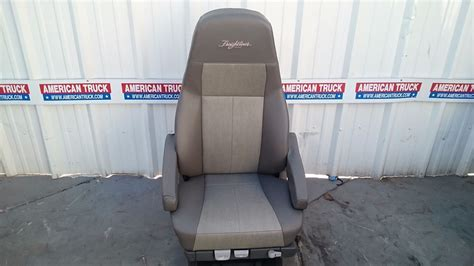 freightliner seat covers freightliner cascadia seat covers kmishn