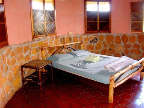 Kookoo Room by Gran Sabana Day 149 Roderick Phillips