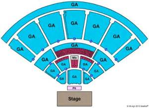 mid florida hitheater seating map midflorida credit union hitheatre at the florida state