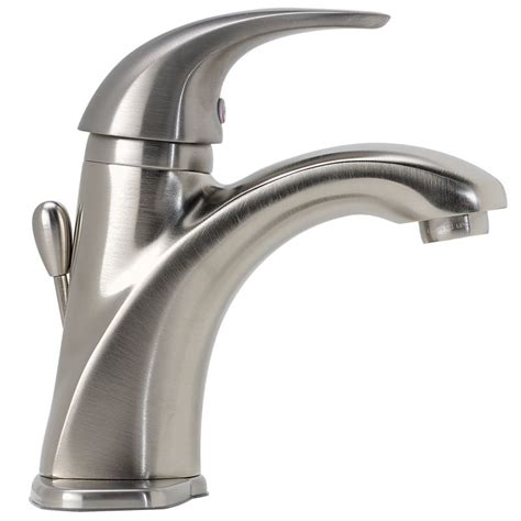 pfister bathtub faucet repair faucet com rt6 amcc in polished chrome by pfister
