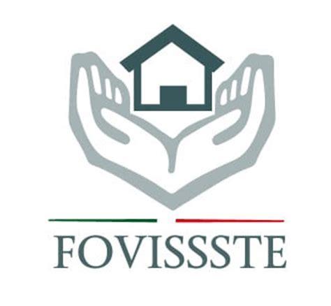 fovissste buscar eliminar sorteos de vivienda en el 2015 solicitud de constancia de interes fovissste 171 decxa