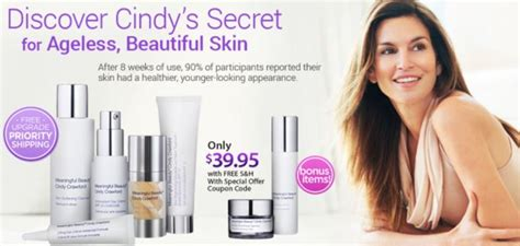 celebrity endorsed skin care products 70 best celebrity endorsed products images on pinterest